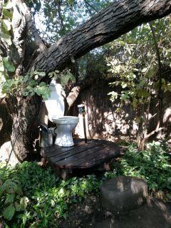 Ngepi Toilets 2
